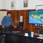 Ранние кремационные погребения Северо-Западного Кавказа