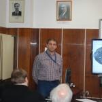 Арабо-огузская нумизматика. IX в.