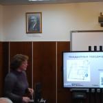 Раннесредневековые «болотные городища» в низовьях Сырдарьи: проблемы происхождения, датировки и интерпретации
