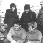 Азово-черноморская подводная экспедиция