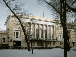 Государственный_музей_Востока