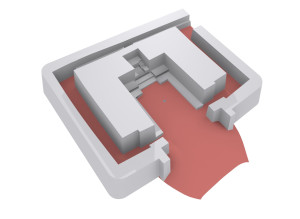 Краснореченский храм