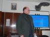 Смирнов Александр Сергеевич (ИА РАН)