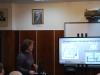 Аржанцева Ирина Аркадьевна, Рузанова Светлана Анатольевна (ИЭА РАН), Харке Генрих Гюнтер Хайнц (Тюбингенский университет), Тажекеев Азилхан Ауэзханулы (Кзылординский ГУ).dsc_8457